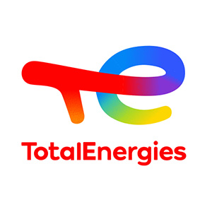 logo partenaire total